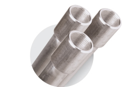 Rigid Aluminum Conduit